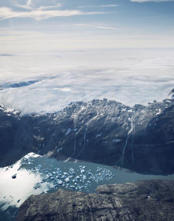 Explore Greenland Updated | Fjällräven.se