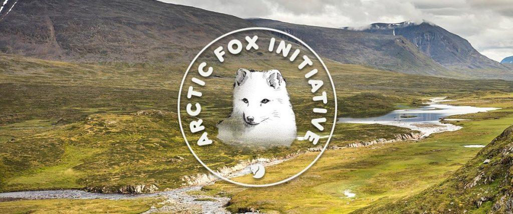 The arctic fox initiative, AFI